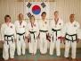 Taekwondo Gala 2008