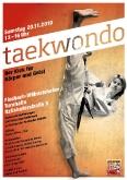 20.11.2010_Taekwondo_Gala