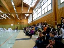 111002_turnier_ichenhausen-16-von-26