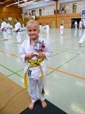 111002_turnier_ichenhausen-23-von-26