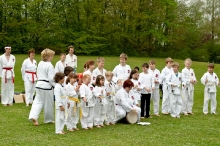 Taekwondo Haering Diedorf-2