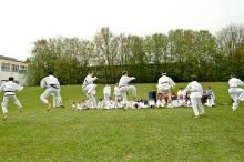 Taekwondo Haering Diedorf-3