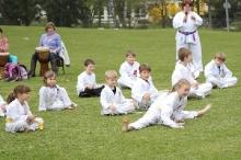 Taekwondo_Diedorf_1561