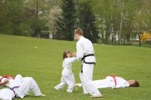 Taekwondo_Diedorf_1599