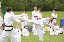 Taekwondo_Diedorf_1623