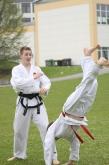 Taekwondo_Diedorf_1664