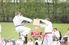 Taekwondo_Diedorf_1729
