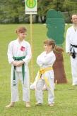 Taekwondo_Diedorf_1741