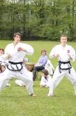 Taekwondo_Diedorf_1746