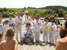 Vorfuehrung_Fischach_Taekwondo-1
