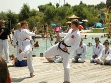 Vorfuehrung_Fischach_Taekwondo-2