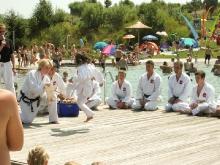 Vorfuehrung_Fischach_Taekwondo-3
