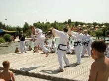 Vorfuehrung_Fischach_Taekwondo-4