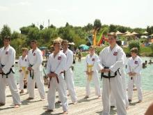 Vorfuehrung_Fischach_Taekwondo-5