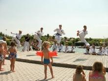 Vorfuehrung_Fischach_Taekwondo-6