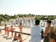 Vorfuehrung_Fischach_Taekwondo-7