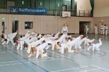 Gala13_Gessertshausen-16