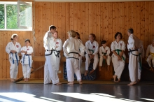 Taekwondo_Haering_Biburg-1