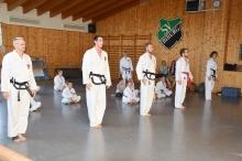 Taekwondo_Haering_Biburg-10