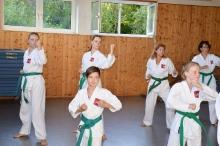 Taekwondo_Haering_Biburg-11