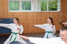 Taekwondo_Haering_Biburg-14