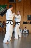 Taekwondo_Haering_Biburg-16