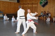 Taekwondo_Haering_Biburg-17