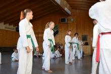 Taekwondo_Haering_Biburg-18