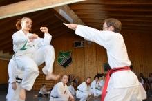 Taekwondo_Haering_Biburg-19