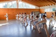 Taekwondo_Haering_Biburg-2
