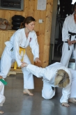 Taekwondo_Haering_Biburg-20