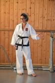 Taekwondo_Haering_Biburg-3