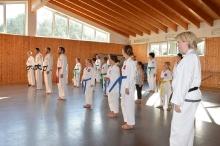 Taekwondo_Haering_Biburg-4