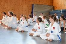 Taekwondo_Haering_Biburg-5