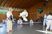 Taekwondo_Haering_Biburg-6
