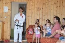 Taekwondo_Haering_Biburg-7